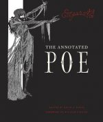 Annotated Poe