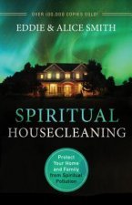 Spiritual Housecleaning, 3rd Ed.