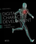 Digital Character Development