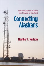 Connecting Alaskans