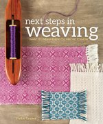 Next Steps in Weaving