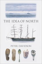 Idea of North