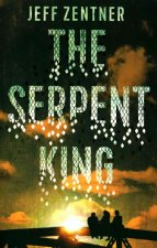 Serpent King