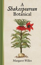 Shakespearean Botanical