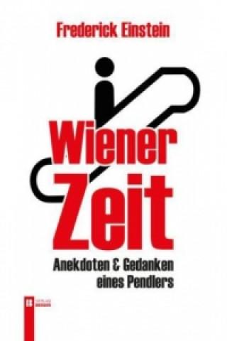 Wiener Zeit