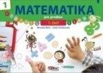 Matematika pre prvákov – 1. časť