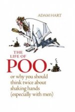 Life of Poo