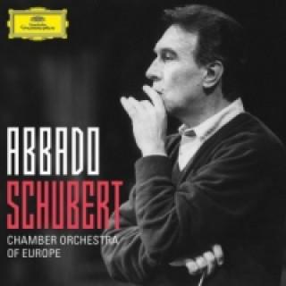 Abbado - Schubert