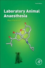 Laboratory Animal Anaesthesia