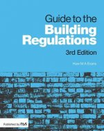 Guide to the Building Regulations