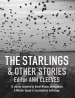 Starlings and Other Stories