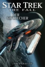 Star Trek - The Fall, Der Giftbecher
