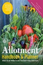 RHS Allotment Handbook