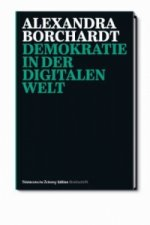 Demokratie in der digitalen Welt