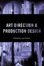 Art Direction and Production Design