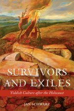 Survivors and Exiles