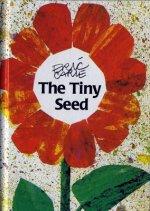 Tiny Seed