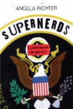 Supernerds (English Edition)