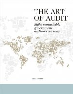 Art of Audit