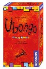 Ubongo, Mitbringspiel (Spiel)