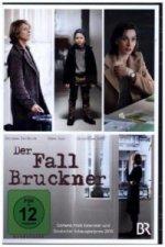Der Fall Bruckner, 1 DVD