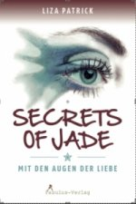 Secrets of Jade