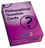 What If Philosophical Question Cards