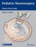 Pediatric Neurosurgery: Tricks of the Trade