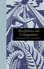 Mindfulness & Compassion: Embracing Life with Loving-Kindnes