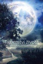 Tajemstvi Zivota (Czech edition)