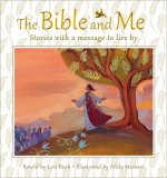 Bible and Me