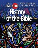 One-Stop Guide to the History of the Bible