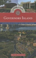 Governors Island Explorer's Guide