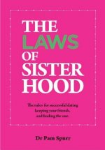 Laws of Sisterhood
