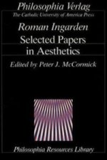 Selected Papers in Aesthetics