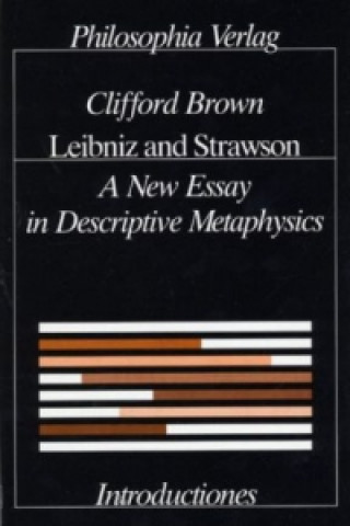 Leibniz and Strawson