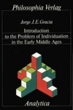 Introduction to the Problem of Individuation in the Early Middle Ages