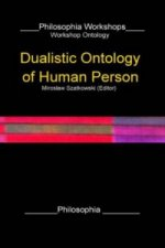 Dualistic Ontology of the Human Person