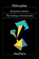 The Ontology of Intentionality