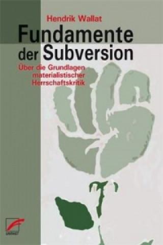 Fundamente der Subversion