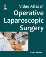 Video Atlas of Operative Laparoscopic Surgery