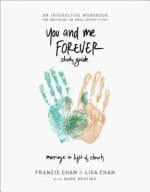 You and Me Forever Workbook