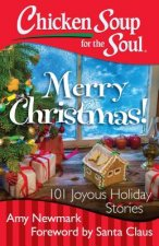 Chicken Soup for the Soul: Merry Christmas!