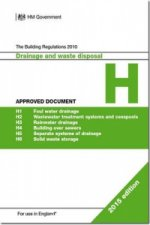 Building Regulations 2010