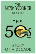 New Yorker Book of the 50s