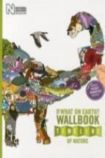 What on Earth? Wallbook Timeline of Nature