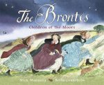Brontes - Children of the Moors