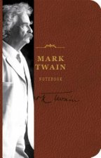 Mark Twain Notebook