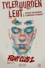 Fight Club 2 - Tyler Durden lebt