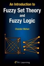 Introduction to Fuzzy Set Theory and Fuzzy Logic